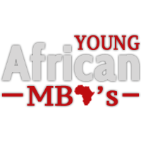 Young African MBs.png