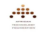logo-atf.png
