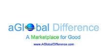 aGlobalDifference-216.jpg