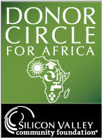 dc-africa-logo.jpg
