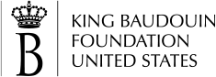 KBFUS-216.png