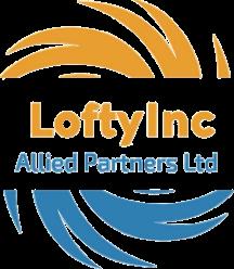 LoftyInc-216.png