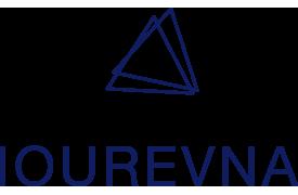 logo-iourevna.png