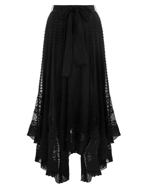 1.4704SUNB.BLK.Black-Unbridled-Hanky-Skirt-new-flat.jpg