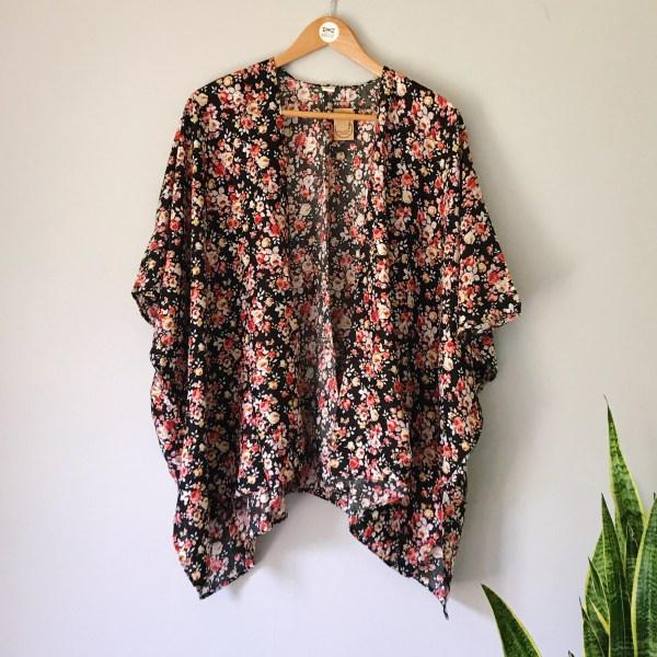 BEAUTIFUL IDIOT CLOTHING