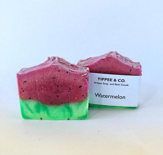 YIPPEE & CO
