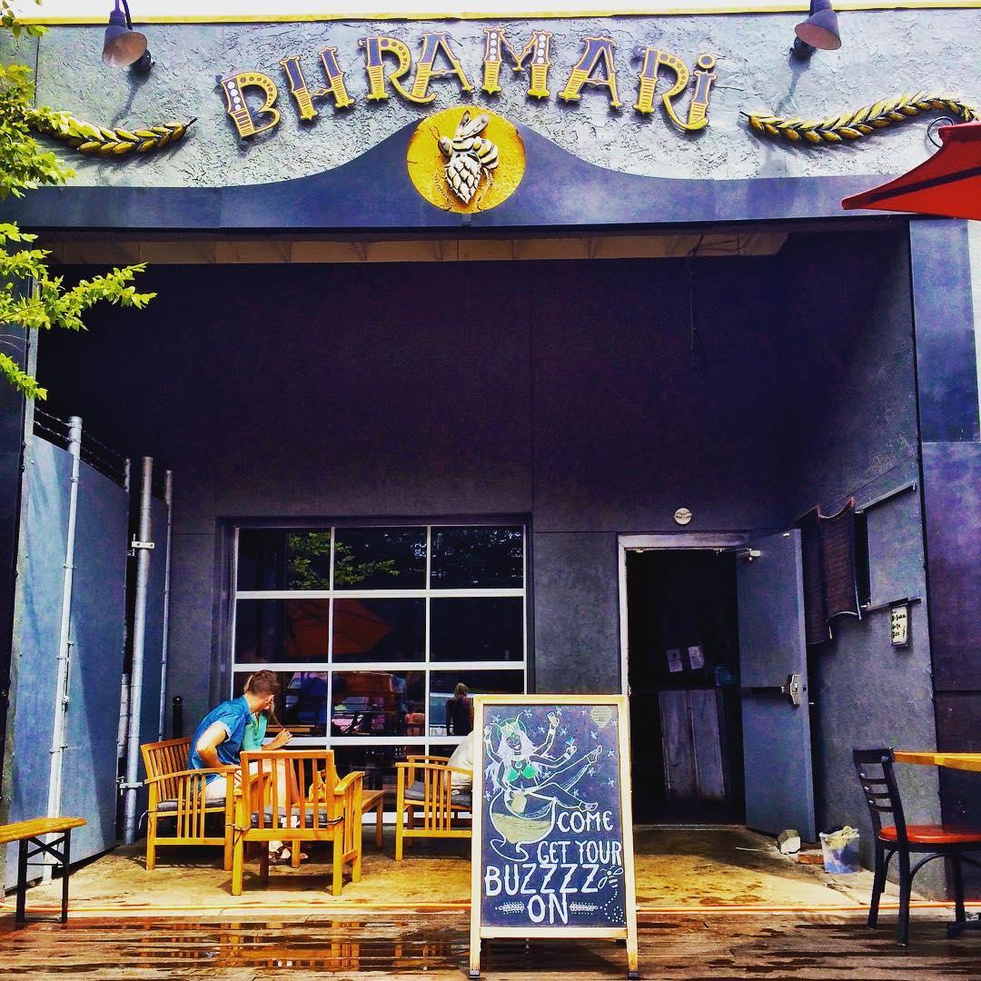 Bhramari-Brewing-Company-5a566f5c82320.jpg