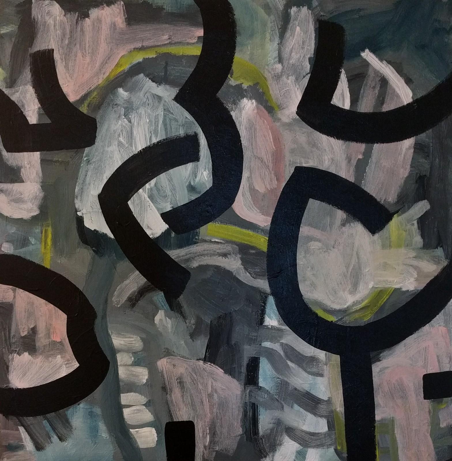 K.ALLISON ART