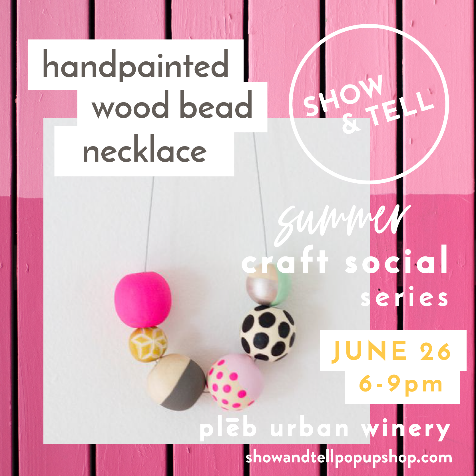 CRAFT SOCIALS_HANDPAINTED WOOD BEAD NECKLACE_01.png