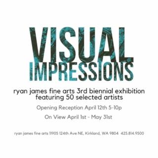 visual impressions.jpg