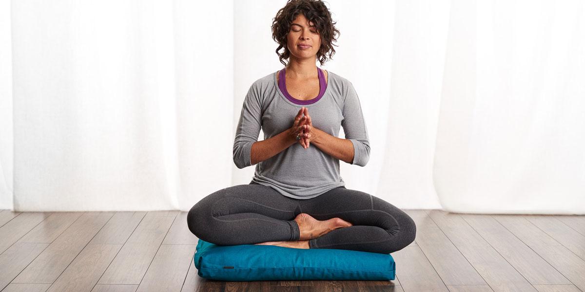 MeditationCushion.jpg