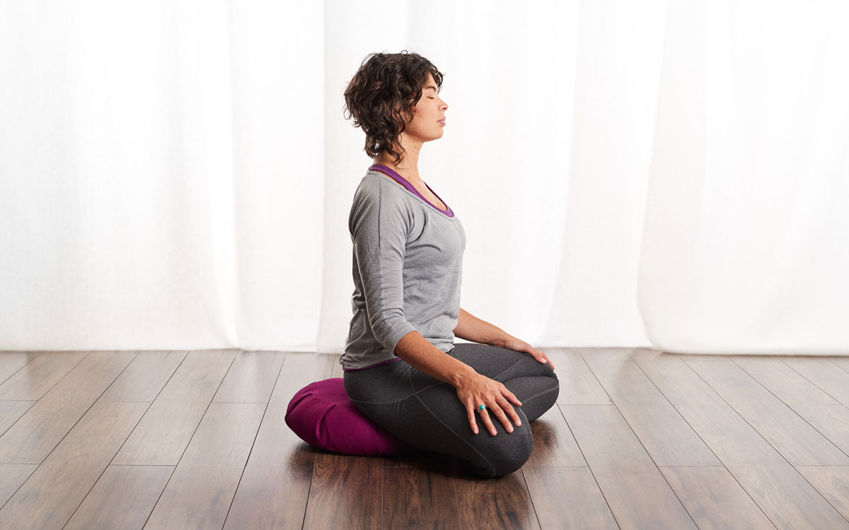 MeditationCushion2.jpg