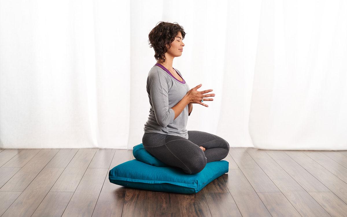 MeditationCushion3.jpg