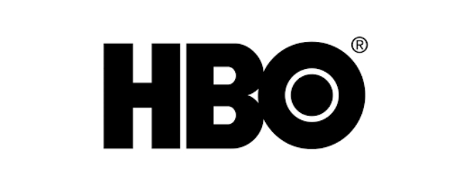 HBO Logo Final.jpg