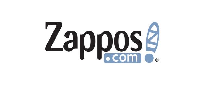 Zappos Logo Final.jpg