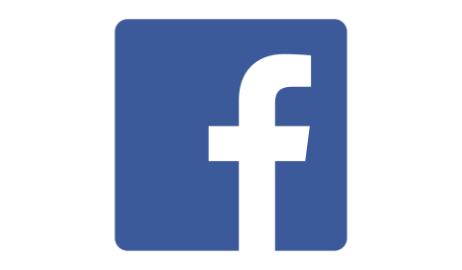 Facebook Logo Final.jpg