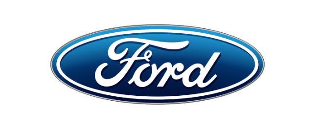 Ford Logo Final.jpg
