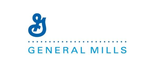 General Mills Logo Final.jpg