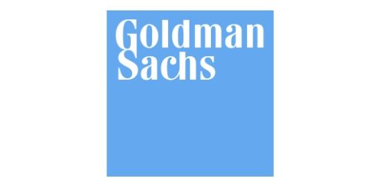 Goldman Logo Final.jpg