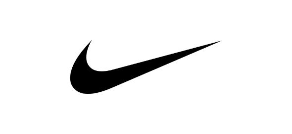 Nike Logo Final.jpg