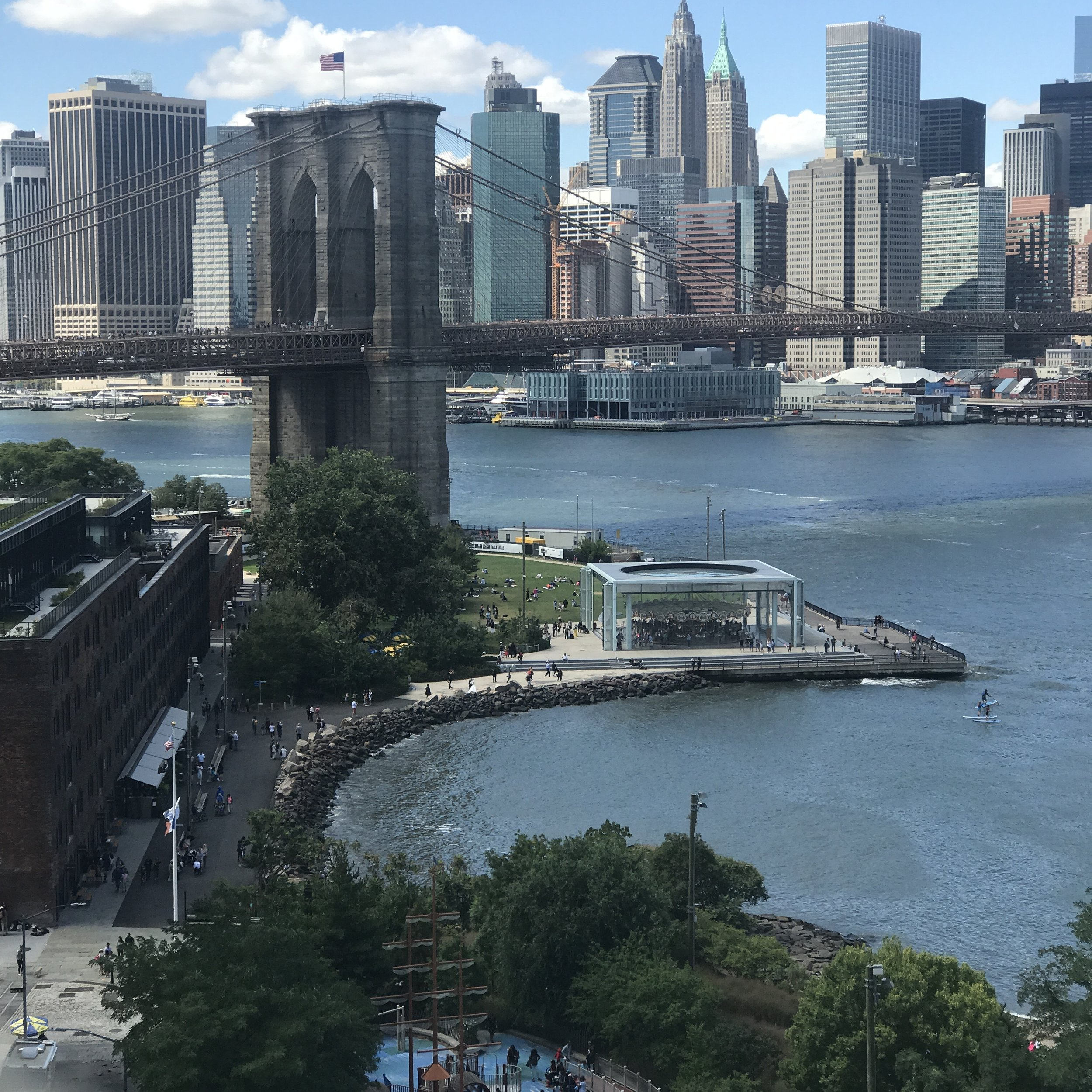 buying NYC real estate with a broker - 8 Frequently Asked Questions