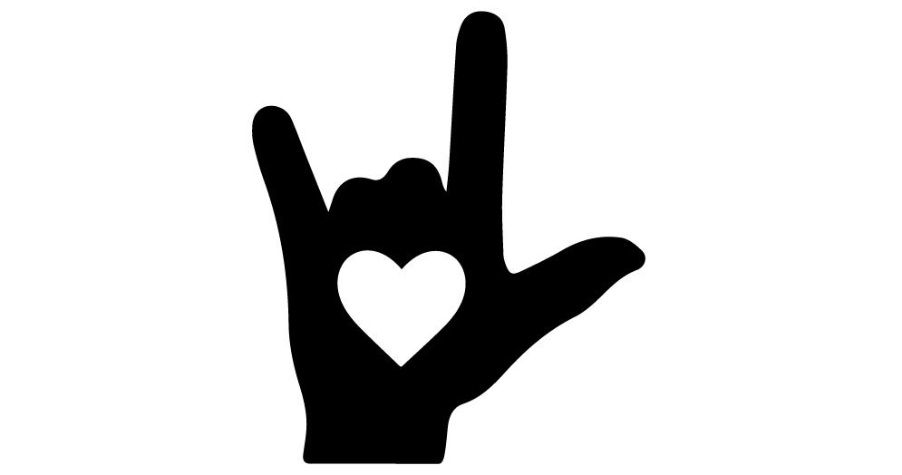 ASL+-+I+Love+You+Handshape+Solid+ASL+(01)+(Storefront).jpg