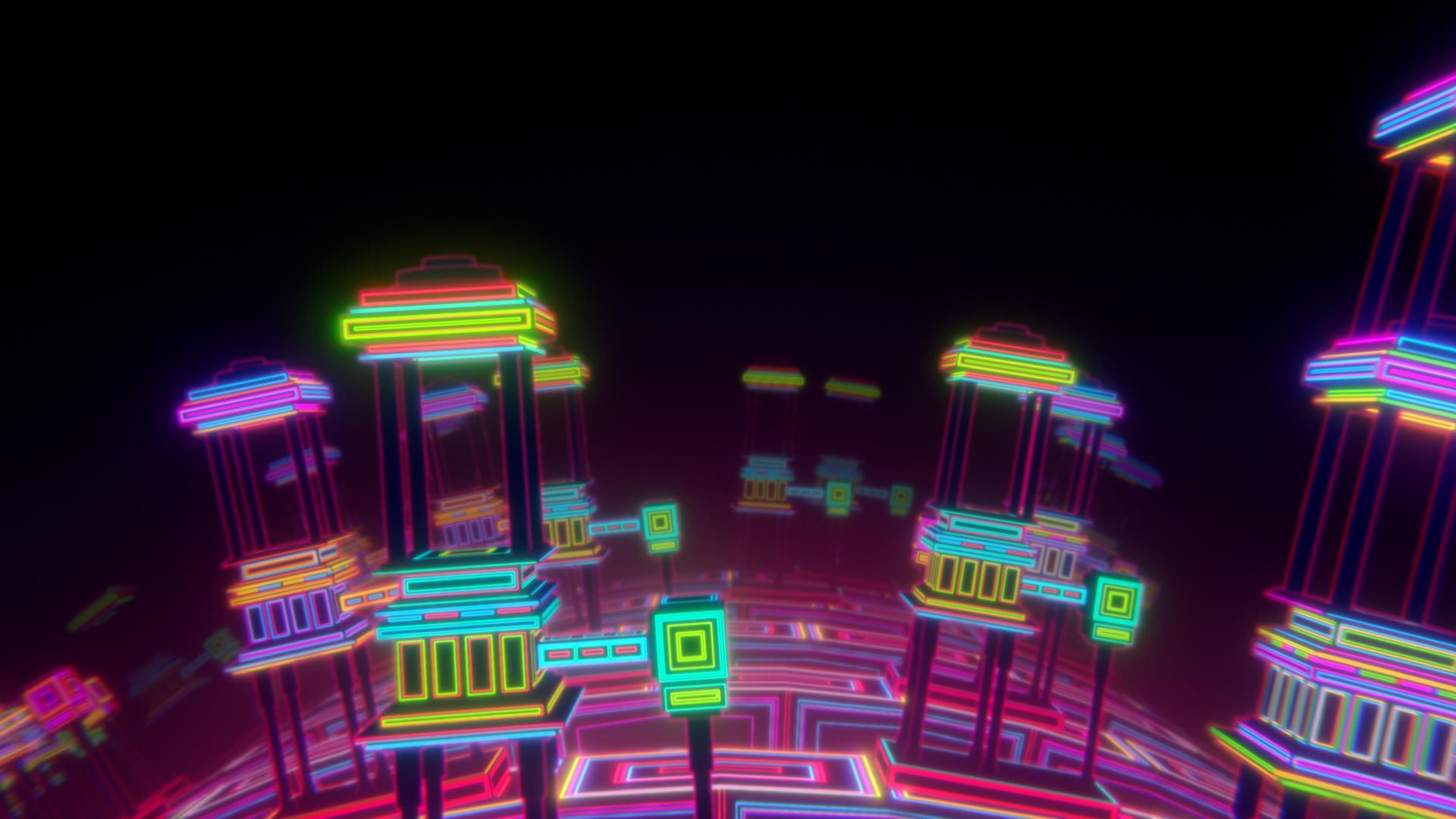 BoomTown_01.jpg
