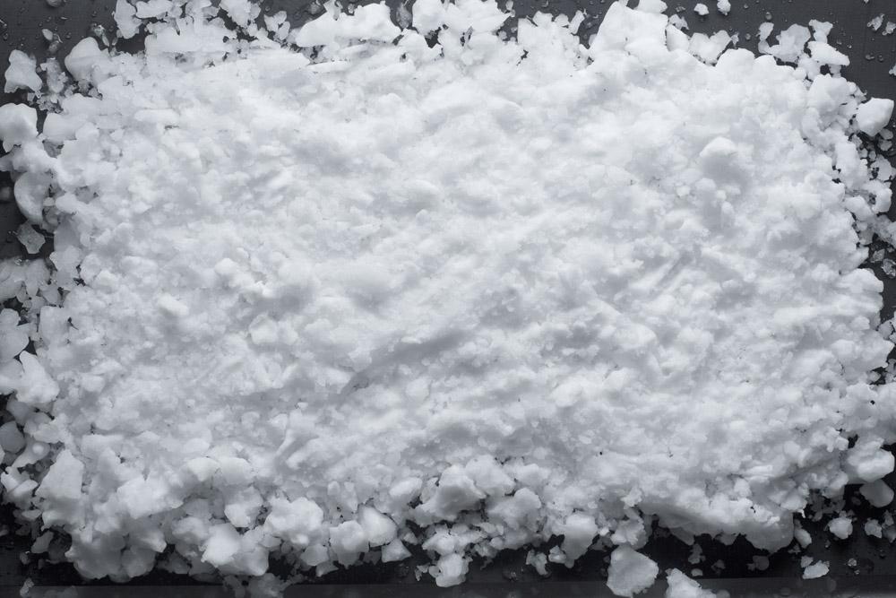 Snow Melt1134.jpg