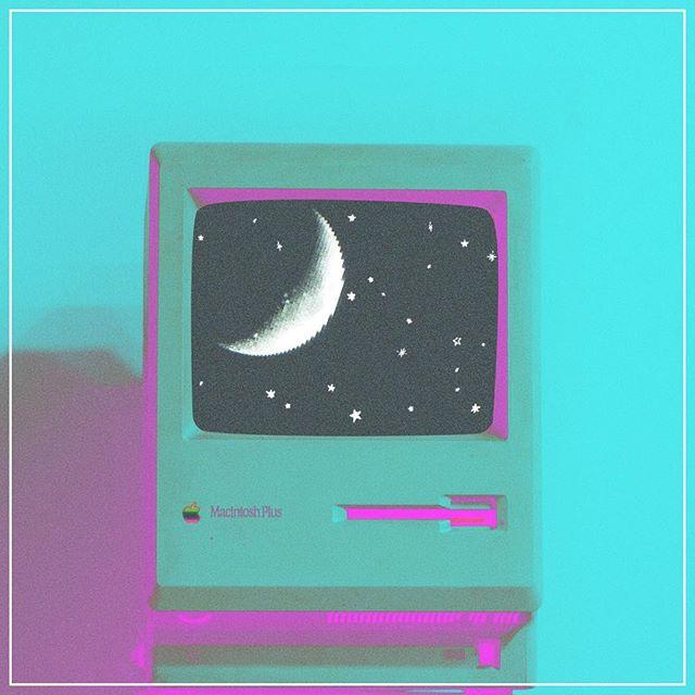 so on-the-nose I don't even have a name for it #ghostcoast . . . . . . #aesthetic #vaporwave #retrowave #laartist #editor #nostalgia #80sstyle #80s #femaleartist #digitalcollage #collage #graphicart #8bit #newwave #surrealism #render #fantasy #unsplash #madewithunsplash #glitch #glitchart #adobe #80sart #videogames #retro #surreal #womeninfilm #vaporwaveaesthetic #pixel