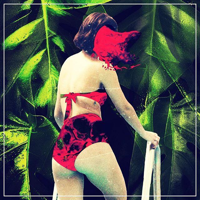 all that he could drink and it was never enough 💉 #ghostcoast . . . . . . #aesthetic #vaporwave #retrowave #laartist #editor #nostalgia #80sstyle #80s #femaleartist #digitalcollage #collage #graphicart #newwave #surrealism #render #fantasy #unsplash #madewithunsplash  #adobe #80sart #retro #surreal #womeninfilm #darkwave #vaporwaveaesthetic #photoshop #graphicdesign #surrealistart