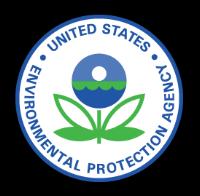 EPA-small.png