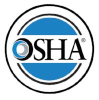 Osha-small.png