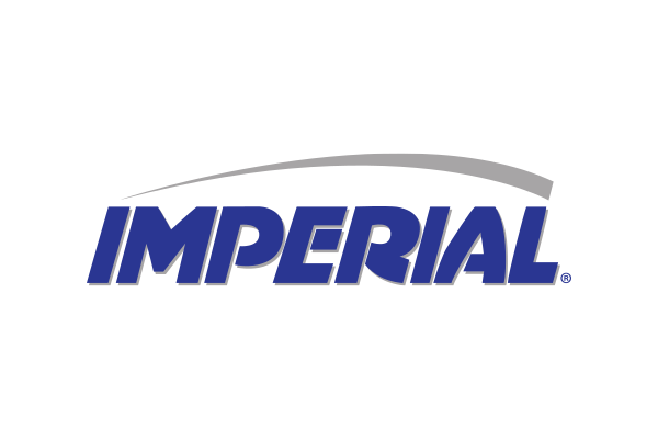 Imperial - Imperial ranges are the king of the kitchen, right alongside their ranges, ovens, broilers and more. Let us keep you cooking by giving yours a tune up before it needs major repairs. It's always more affordable to maintain, than it is to repair, so schedule a service call today.