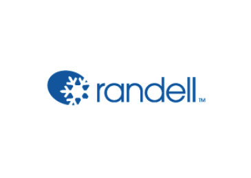 Randell - Randell prep tables, blast chillers, hot food tables and other quality equipment needs maintenance just like any other piece of machinery. You wouldn't drive a car without changing the oil. Don't run your Randell unit year after year without maintaining it. Call our pros today!