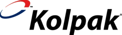 Kolpak - If your walk in cooler/refrigerator or freezer has condenser / evaporator issues, let us make sure your profits aren't going out the door from an being inefficient.  Give us a call for a maintenance tune-up BEFORE it goes on the blink.