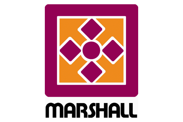 Marshall Air - Whether you have a Marshall Air conveyor broiler, toaster, food warmer or ventilation system, our expert tech's can keep your equipment running at peak efficiency when it goes down. Call us today to schedule a tune-up.