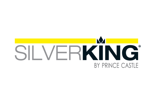Silver King - From milk dispensers, refrigerated display cases, fountainettes, chef bases and more, rely on the team at Refrigeration & Kitchen Solutions to maintain your units at peak efficiency.