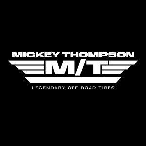 Mickey-Thompson-WR.jpg