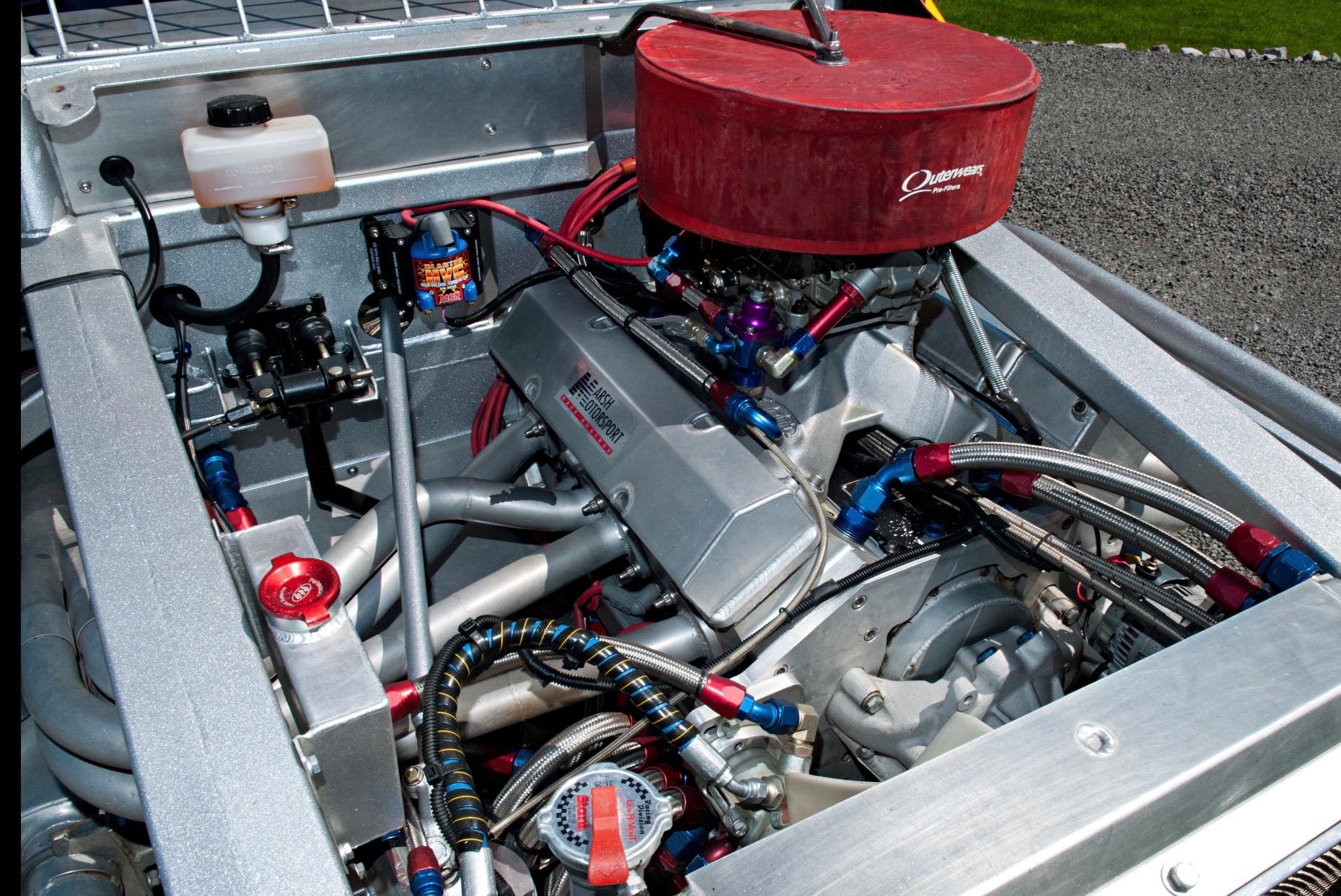 Wade Racing Marsh Motorsport V8 Chev.jpeg