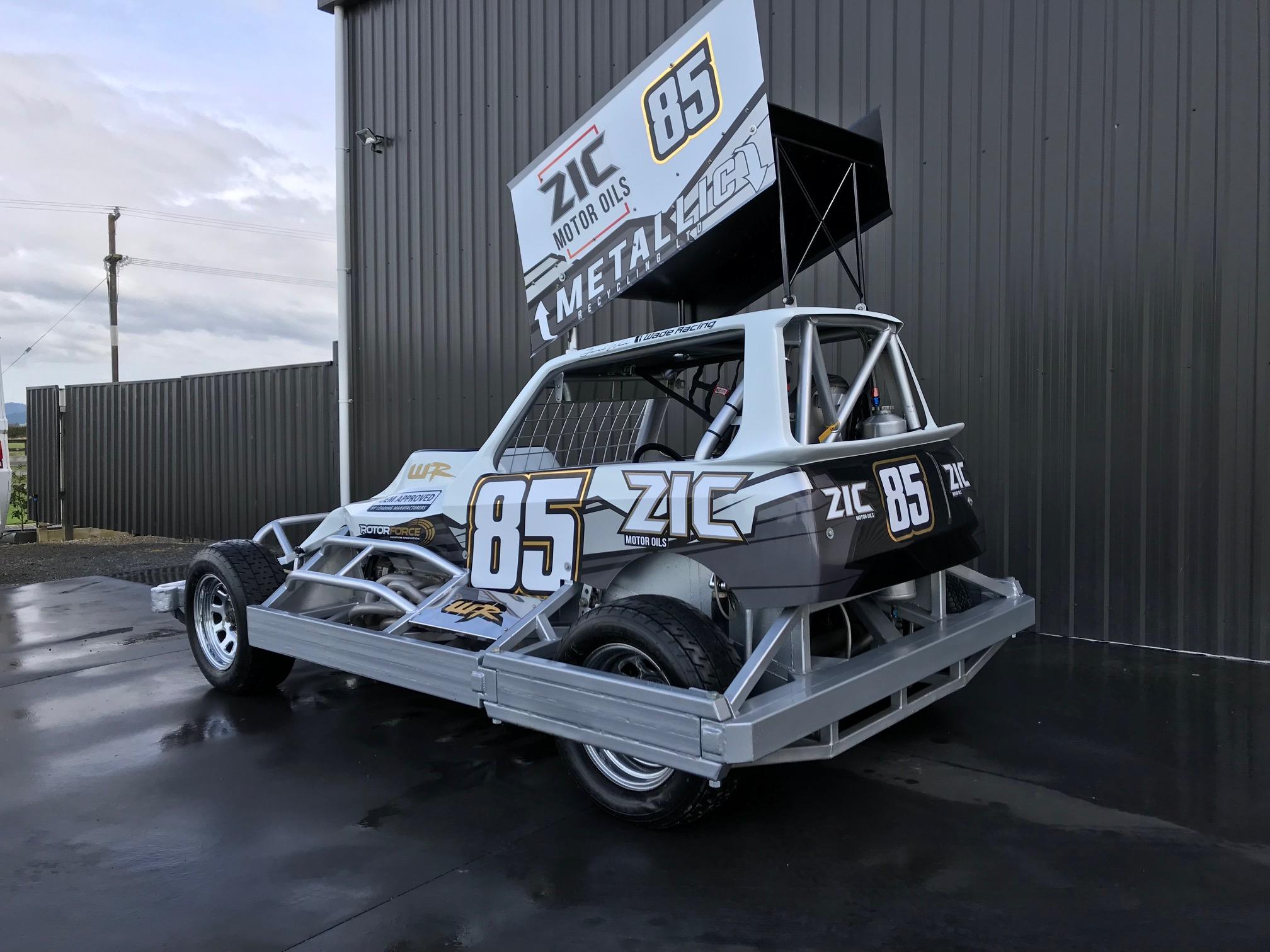 Wade Racing ZIC Body.jpeg