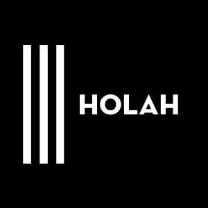 WR-LOGO-WEB-Holah-Homes.jpg