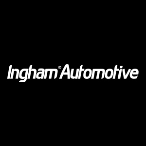 WR-LOGO-WEB-Ingham-Automotive.jpg