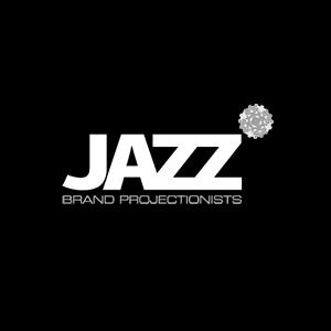 WR-LOGO-WEB-Jazz-Print.jpg