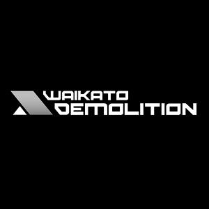 WR-LOGO-WEB-Waikato-Demolition.jpg