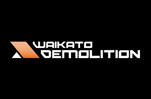 WR-LOGO-WEB-TEMPLATE_MAJOR-SPONSORS-HOME-Waikato-Demolition.jpg