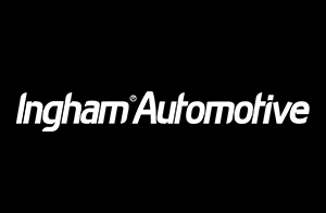 WR-LOGO-WEB-TEMPLATE_MAJOR-SPONSORS-HOME-Ingham-Automotive.jpg