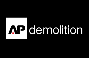 WR-LOGO-WEB-TEMPLATE_MAJOR-SPONSORS-HOME-AP-Demolition.jpg