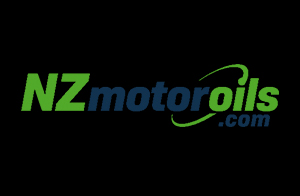 WR-LOGO-WEB-TEMPLATE_MAJOR-SPONSORS-HOME-NZ-Motor-Oils.jpg