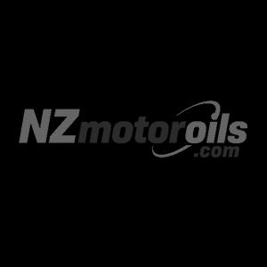 WR-LOGO-WEB-NZ-MOTOR-OILS.jpg