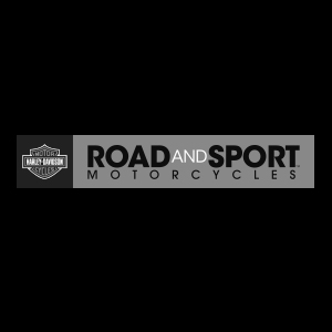 WR-LOGO-WEB-ROAD-AND-SPORT.jpg
